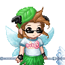 kaiken's avatar