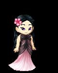 lioness255's avatar