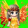 maydaberger's avatar