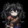 AngelicXfraud's avatar