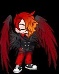 DeadlyHiFi's avatar