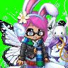 sunny ice's avatar