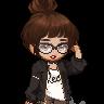 Nauticah's avatar