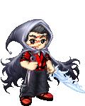 xdragonx_98's avatar