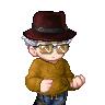 skinzo007's avatar