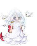 Snozberries's avatar