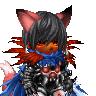 mironic's avatar