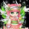 Wrensha's avatar