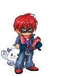 kiddphoenix's avatar