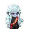 Revan Wolf's avatar