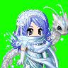 SakuraCherrie's avatar