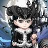 Vampiric_Gothemo's avatar