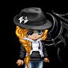 Rydunkulous's avatar