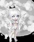 flinch_104's avatar