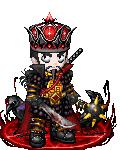 Prince Vlad Tempes III's avatar
