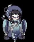 Matisha's avatar