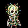Rabotorgovetsborgo's avatar