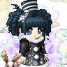 Dhea-chan Shibuya's avatar