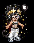 Enchanted Seduction's avatar