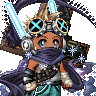 Taro-Maikeru's avatar