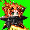 Axelstar's avatar