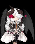 Tsunake's avatar