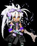 l Kiffa l's avatar