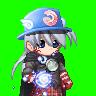 Ranma Hibikai's avatar
