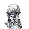 mokamokasusuama's avatar