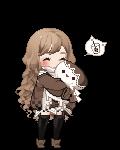 Astairelle's avatar