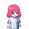 PetiteDoll's avatar