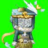 Pobey's avatar