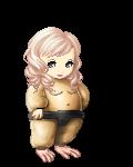 Afterpoop Delight's avatar