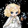 yersofly's avatar