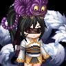 Winterroselove's avatar