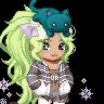 irken invader iris's avatar
