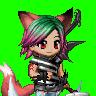 devilworshiper22's avatar