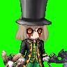 MiniDevil's avatar