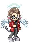kaytea's avatar