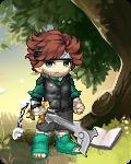 Uchiha Roxas's avatar