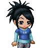 MariaLove14's avatar