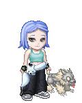 winterlover2010's avatar