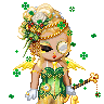 Couture Debonair's avatar