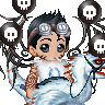 brotha blood's avatar