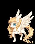 Lurking Aion's avatar