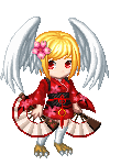 iWhipYou's avatar