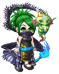 DragoniChildling's avatar