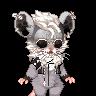 Opossumbly's avatar