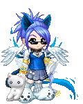 Angel Kitten-Chan's avatar