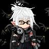 _definejaune's avatar